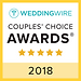 02.003.award.Weddingwire2018.png
