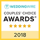 02.003.award.Weddingwire2018.png