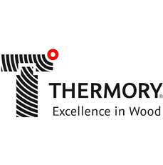Thermory_edited.png