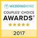 02.002.award.Weddingwire2017.png