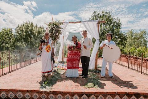 weddings-in-oaxaca-bodas-en-oaxaca-events-weddings-mexico-004.jpg
