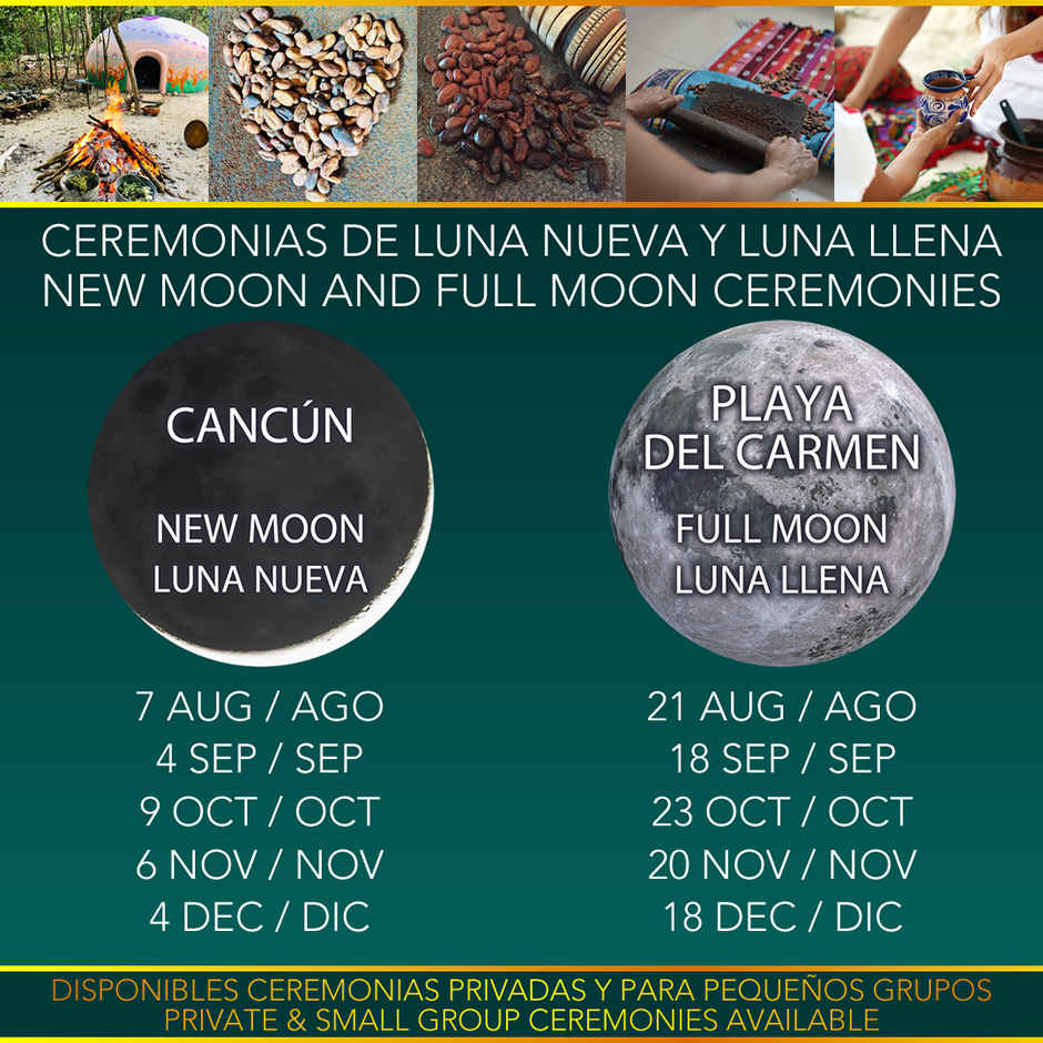 CacaoCeremonyFull&NewMoon2021.001.page.png