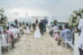 Mayan-Wedding-Shaman-Wedding-Mexican-Wed