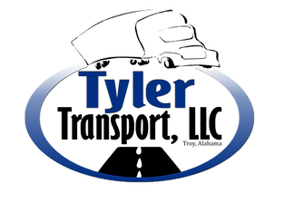 Tyler Transport PNG.psd.png