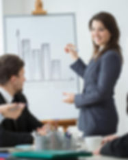 woman-leading-business-conference-horizo