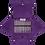 Thumbnail: Addi Click by Woolly Hugs Set