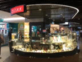 Store1.jpeg