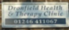 dronfield sign.jpg