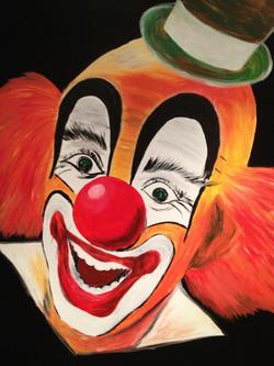clown6