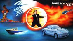 007 backdrop 1