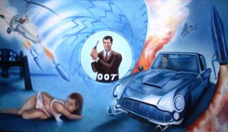 007 backdrop 2