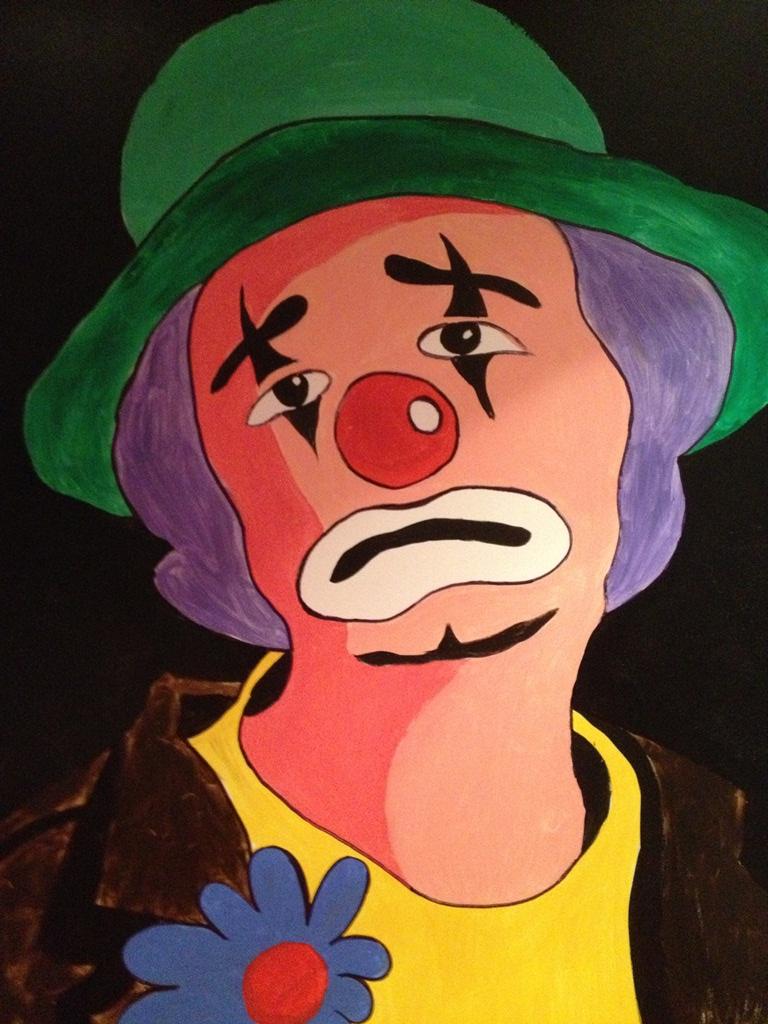 clown5