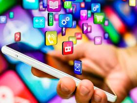 """Apps empresariales en el """"boom"""" de las Redes Sociales"""