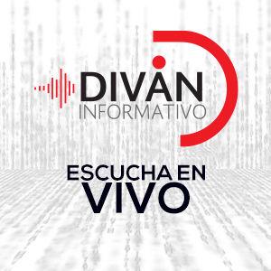 DIVAN1.jpg