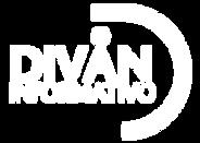 DIVAN2OK.png