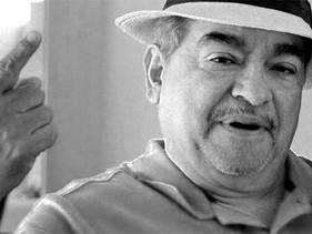 Muere en actos violentos Juan Jaramillo Frikas