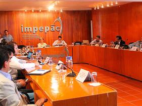 Se pronuncia PSD por la imparcialidad y compromiso ciudadano en el IMPEPAC