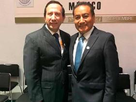 Anuncia Paul Pliego Escobar su retiro del RSP Morelos
