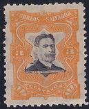 1910 | Fernando Figueroa Sc# 380