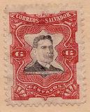 1910 | Fernando Figueroa 6c