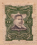 1910 | Fernando Figueroa 17c