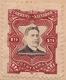 1910 | Fernando Figueroa 19c