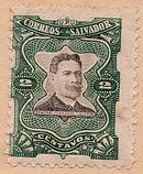 1910 | Fernando Figueroa 2c