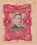 1910 | Fernando Figueroa 4c