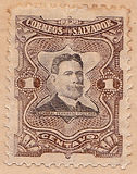 1910 | Fernando Figueroa 1c