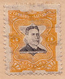 1910 | Fernando Figueroa 3c