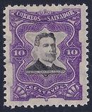 1910 | Fernando Figueroa Sc# 384