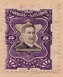 1910 | Fernando Figueroa 5c
