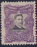 1910 | Fernando Figueroa Sc# N/D