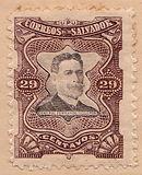 1910 | Fernando Figueroa 29c