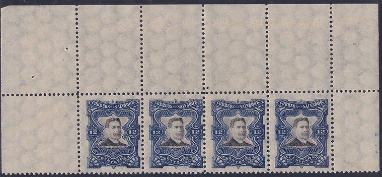 1910 | Fernando Figueroa Sc# 385