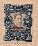 1910 | Fernando Figueroa 12c