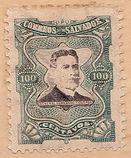 1910 | Fernando Figueroa 100c