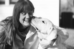 Asheville-Pet-Errands-Dog