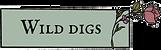 WildDigsSMColor%20(1)_PNG%20Logo_edited.