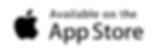 pngkey.com-app-store-logo-png-2356994.pn