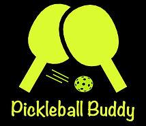 PickleballBBuddyCorrectedLogo_edited.jpg