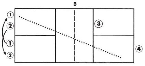 double2.JPG