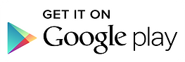get-it-on-google-play-logo-png-transpare