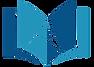 Antelope Valley Tutor Logo.png