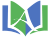 Antelope Valley Tutor Logo 2021.png