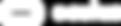 oculus_rogo_white.png