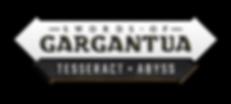 SWORD OF GARGANTUA_ROGO.png