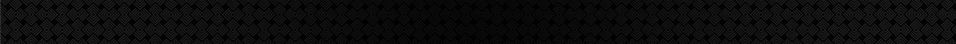 gargantua gray_texture.png