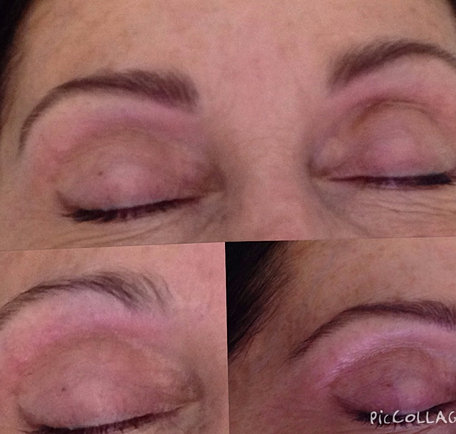 Morning Glory Eyelash Extensions