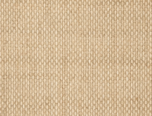 Natural/Beige Seagrass Rug